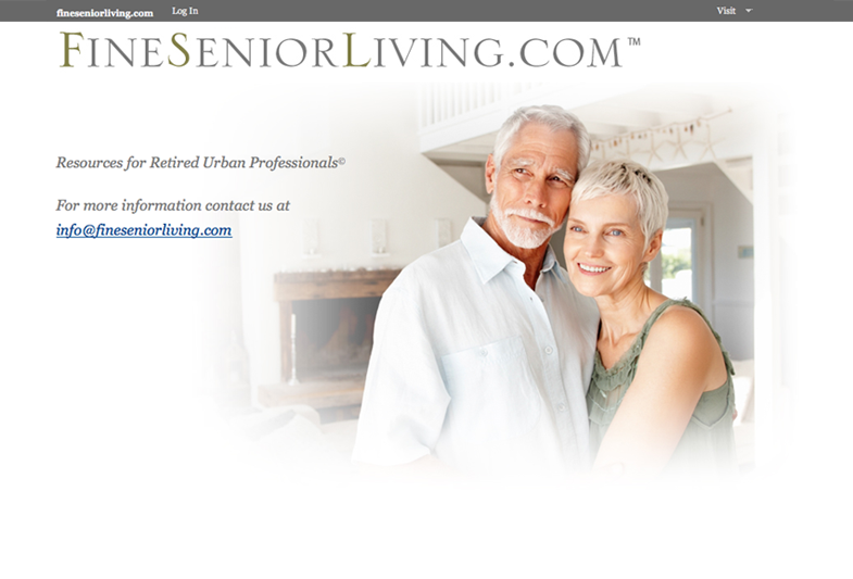Fine Senior Living