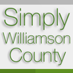 Simply Williamson County